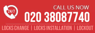 contact details Hampton locksmith 020 38087740