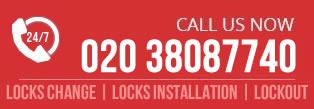 contact details Hampton locksmith 020 3808 7740